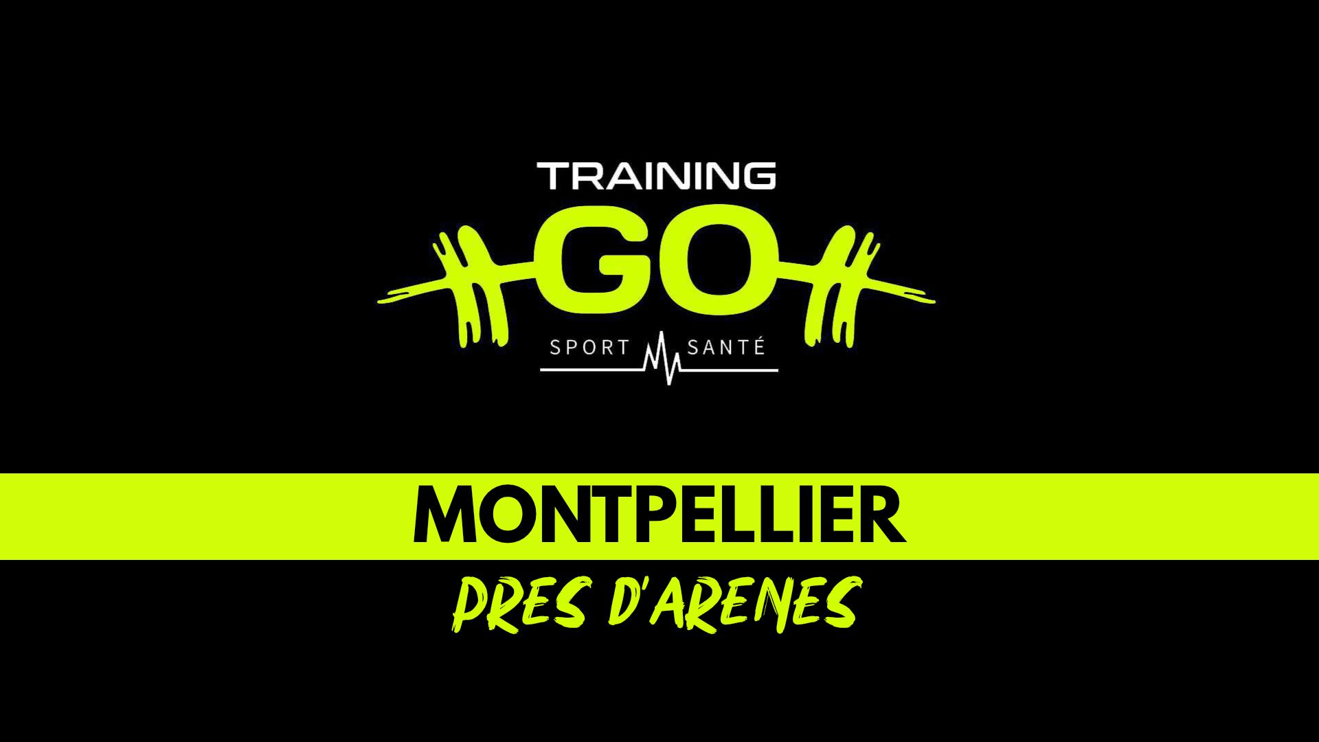 Salle Sport Montpellier