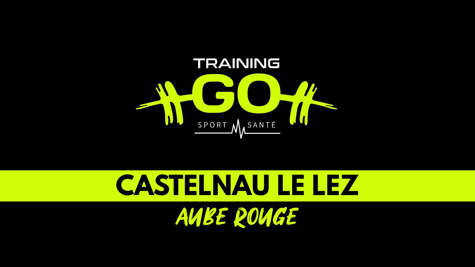 Salle Sport Castelnau-le-lez